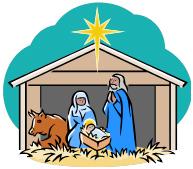 FBC Christmas Play @ Church | Newton | North Carolina | United States