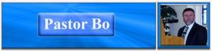 Pastor Bo copy